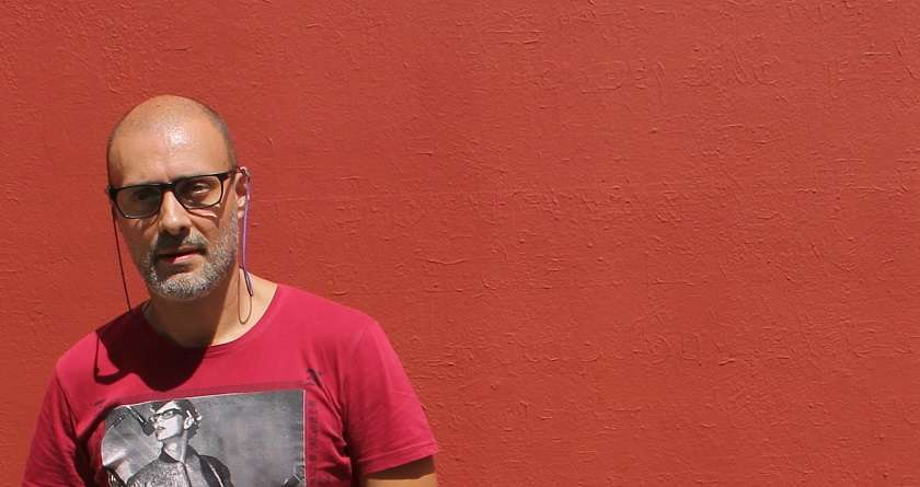 Κωνσταντίνος Γιαννακόπουλος: «Το Μικρό Πόνι αφορά επί της ουσίας όλους μας»