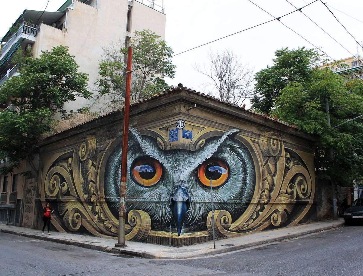 Εκδηλώσεις Φεστιβάλ «Petit Paris d' Athenes – Το Μικρό Παρίσι των Αθηνών»
