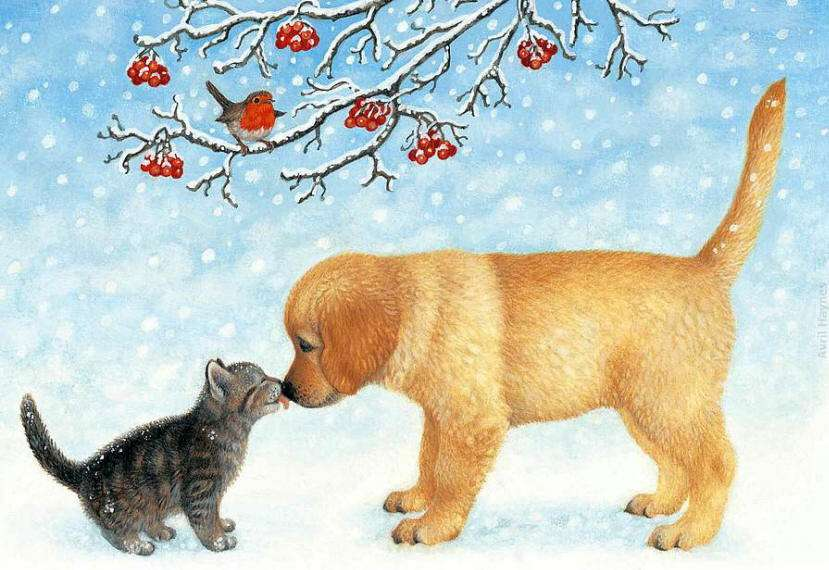 14ο Χριστουγεννιάτικο Bazaar του Σωματείου Περίθαλψης και Προστασίας Αδέσποτων Ζώων «Stray.Gr»