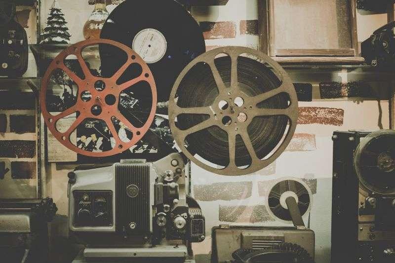 «Εργαστήρι Κινηματογράφου και Οχτώβρης του Αϊζενστάιν» – Ανοιχτή επιστολή στο Δήμο Ζωγράφου και στους δημότες του