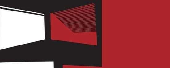 Κυκλοφορεί το βιβλίο του Λέανδρου Πολενάκη, «Της γραφής και της Σκηνής – Θεατρικές κριτικές 2013-2015»