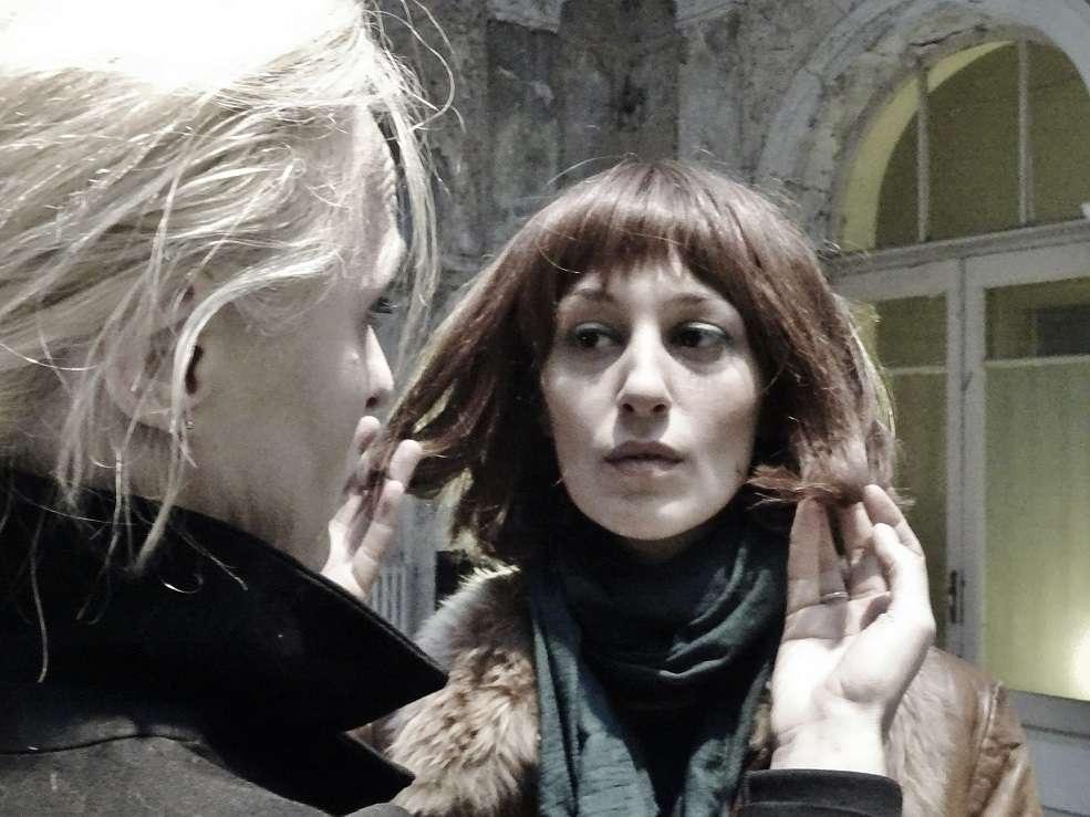 Κωνσταντίνα Αγγελοπούλου: «Ο Ίψεν μέσα από τα έργα του μας δίνει ολοκληρωμένα πορτρέτα γυναικών»