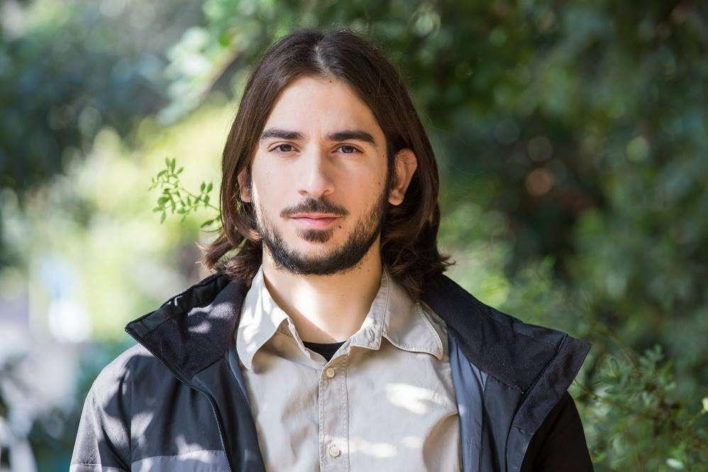 Νίκος Ορέστης Χανιωτάκης: «Η Ιστορία έχει δείξει ότι μέσα από τη μαυρίλα μπορούν να ξεπηδήσουν φωτεινές δημιουργίες»