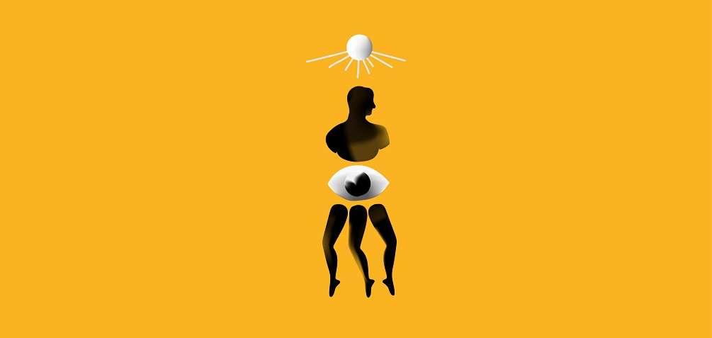 Κινούμενα σχέδια πορνό κινήσεις