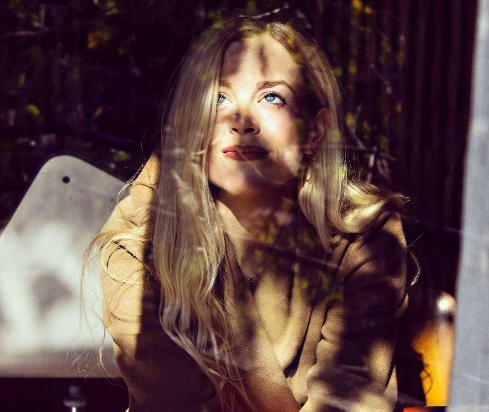 Ιώβη Φραγκάτου: «Το ιδανικό είναι το ταλέντο να συνδυάζεται με την ηθική»