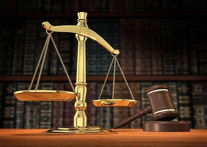 Ανοικτή επιστολή διαμαρτυρίας των καθηγητών της Νομικής Σχολής του ΕΚΠΑ