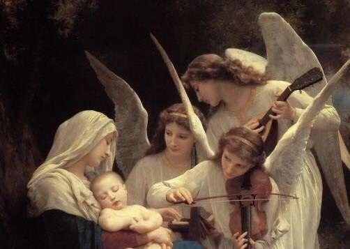 Μια συναυλία – ύμνος στην Αγία Μητέρα και στη Θυσία Της, στην Οικία Κατακουζηνού