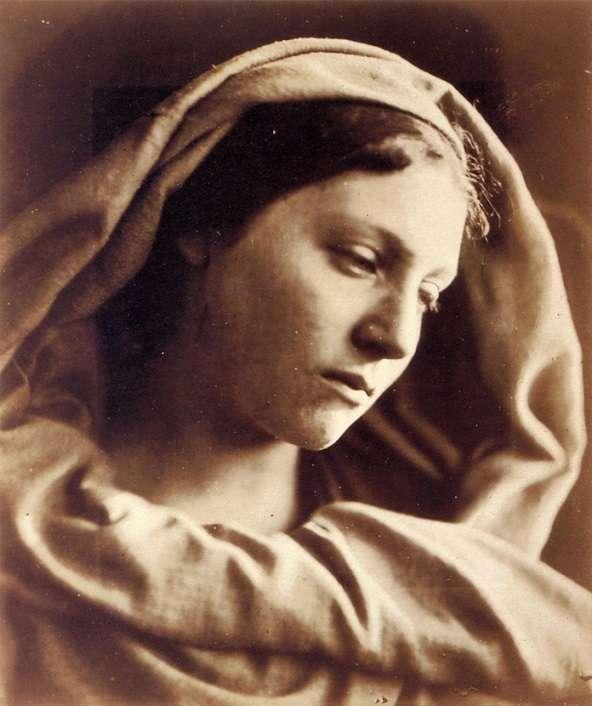 Άρης Αλεξάνδρου, Με τι μάτια τώρα πια / Ποίημα για τη μητέρα