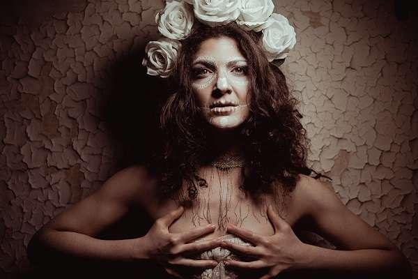 γυμνό μεξικανικά μοντέλα στάζει μουνί εικόνες