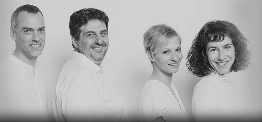 Our Festival 4: Συνάντηση Αλληλέγγυων Καλλιτεχνών και φέτος στο Θέατρο της Ρεματιάς Χαλανδρίου