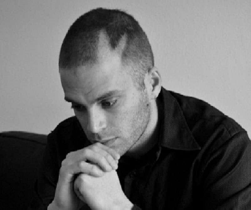 Όμηρος Πουλάκης: Τραγωδία. Καταστροφή για την οποία έστω και μία μόνη λέξη μοιάζει βαθιά περιττή σαν ασέβεια και σαν Ύβρις