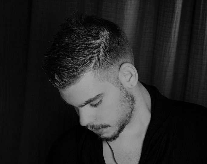 Μάριος Λεβέντης: «Είμαστε καμένοι από χέρι»