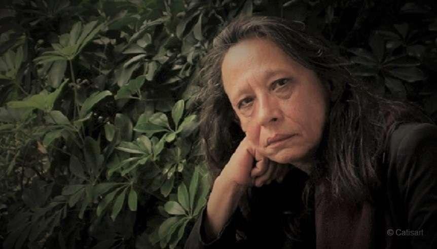 Άντζελα Μπρούσκου: Δεν μπορώ να μην ονειρεύομαι. Τα όνειρά μου είναι η κινητήρια δύναμη για το θέατρο