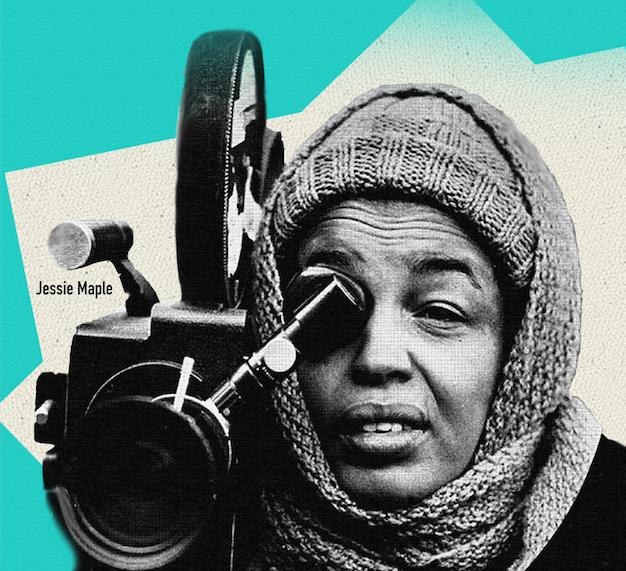 Ξεκίνησαν οι υποβολές ταινιών για το BCK Film Festival | EDITION 2019
