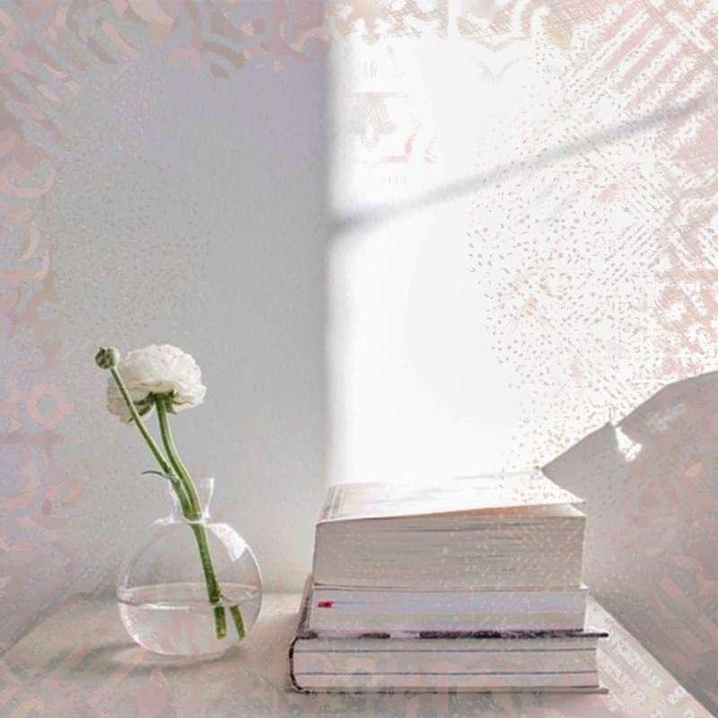 Χριστουγεννιάτικο μπαζάρ βιβλίων και ζεστό τσάι στο σπίτι των Κατακουζηνών