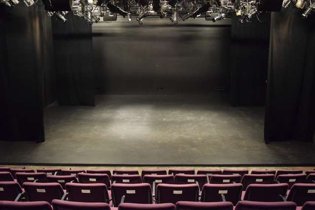 Απαραίτητη η εξαγωγή θεάτρου και πολιτισμού χωρίς εξαιρέσεις, χωρίς παραγκωνισμούς, χωρίς στεγανά…
