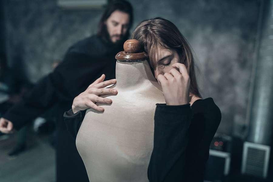 έγκυος πορνό με Χεντάι