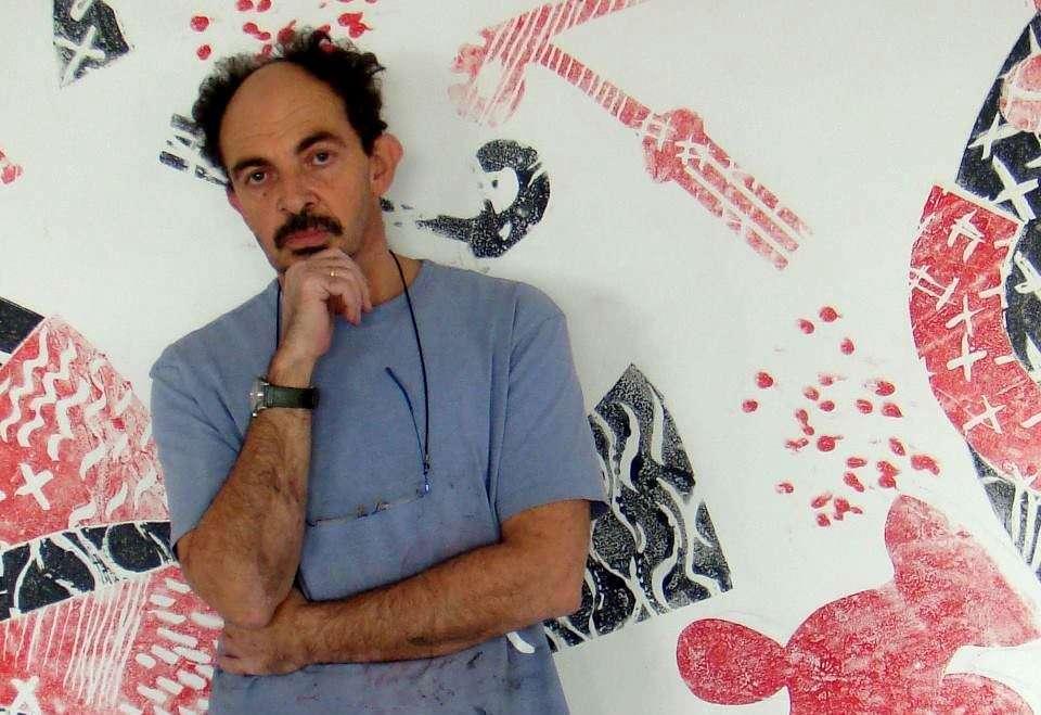 Μαρκ Χατζηπατέρας: Σεβασμός στα όνειρα όλων