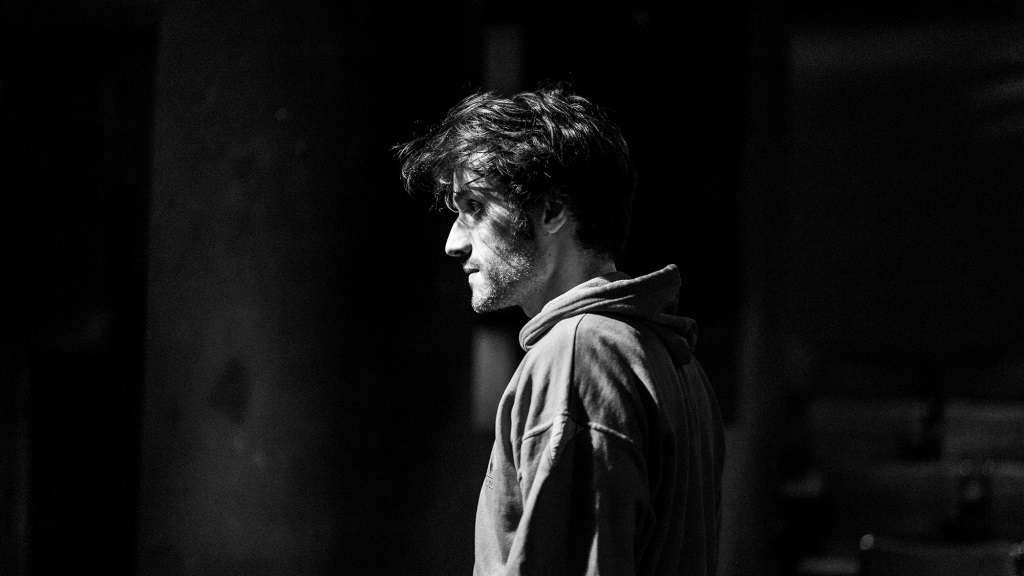 «Οθέλλο» με την ομάδα Kursk σκηνοθετεί ο Χάρης Φραγκούλης στο Υπόγειο του Κουν