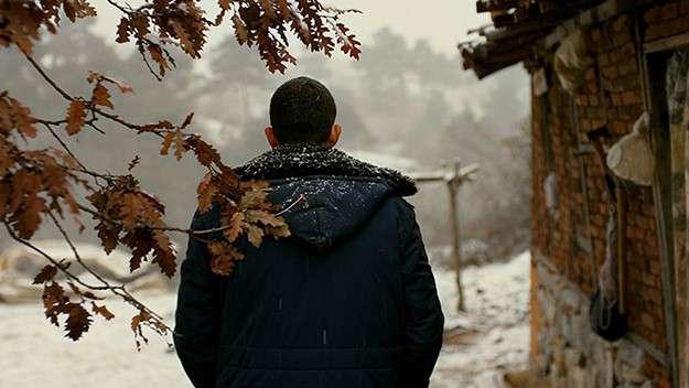 «Η άγρια αχλαδιά» (Ahlat Agaci). Δείτε το τρέιλερ της νέας ταινίας του Τσεϊλάν