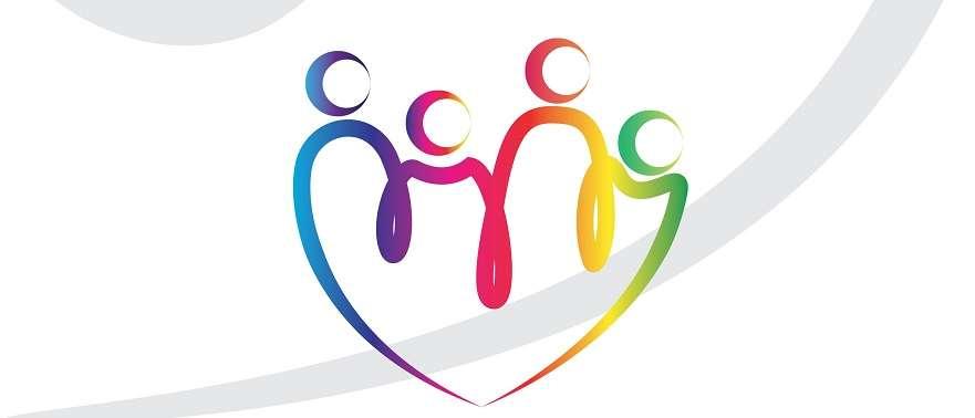 ΑΚΟΣ: «Πρόληψη – μια ενσυνείδητη πράξη» και «Εμβολιασμός: μία πράξη ευθύνης»