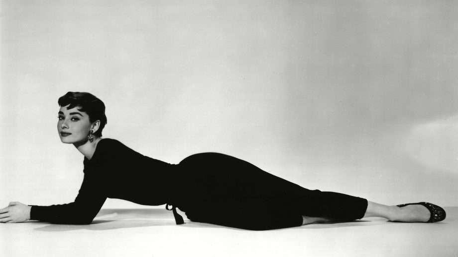 Αποφθέγματα για το στυλ – Από την Coco Chanel μέχρι τον David Beckham