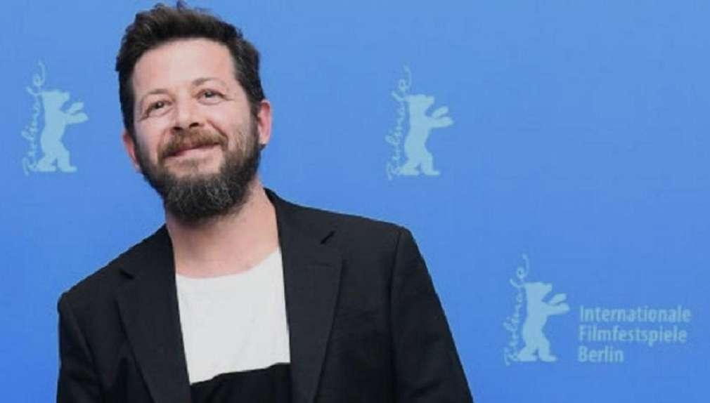Σύλλας Τζουμέρκας. Για το «Θαύμα» στη Berlinale 2019