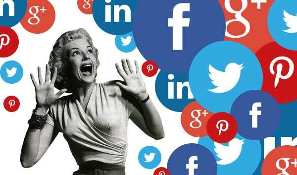 Τι σημαίνουν οι λέξεις viral (βάιραλ), yolo (γιόλο), hashtag (χάσταγκ), τρολλάρω;