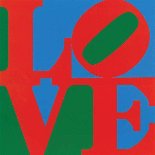 Ο Τάσος Λειβαδίτης για τον έρωτα