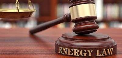 """Διεθνής βράβευση της """"Μεταξάς & Συνεργάτες"""" ως κορυφαίας νομικής εταιρείας στον τομέα της ενέργειας"""