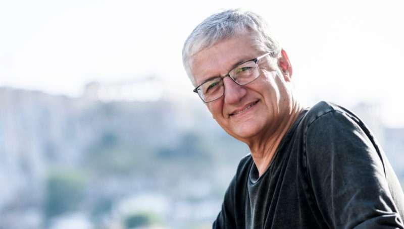 Βαγγέλης Θεοδωρόπουλος: Η υπουργός Πολιτισμού «δεν είχε καμία πρόθεση να λύσει μια σειρά προβλημάτων»