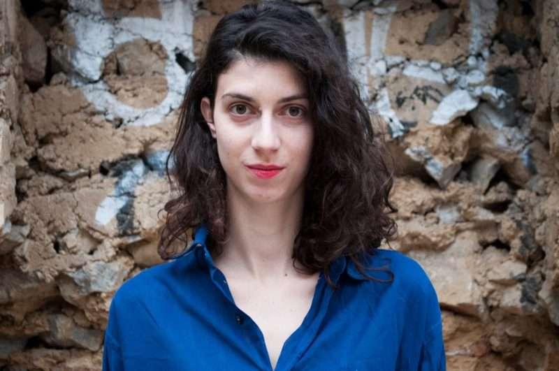Φραγκίσκη Μουστάκη: Οι γονείς μου με έμαθαν να βλέπω τη ζωή με ποίηση και πίστη…