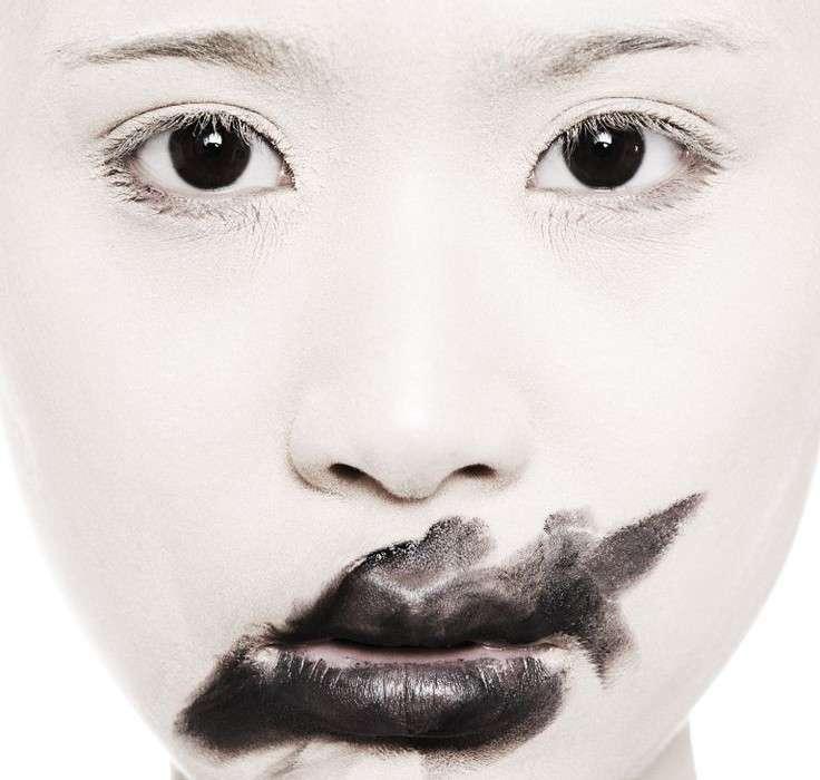 Έχουν ημερομηνία λήξης τα καλλυντικά και τα προϊόντα μακιγιάζ; Τι πρέπει να ξέρετε