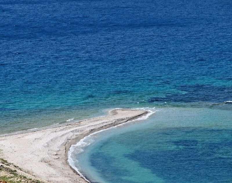 βγαίνω με έναν άντρα από Παρθένους Νήσους Cara ajak dating