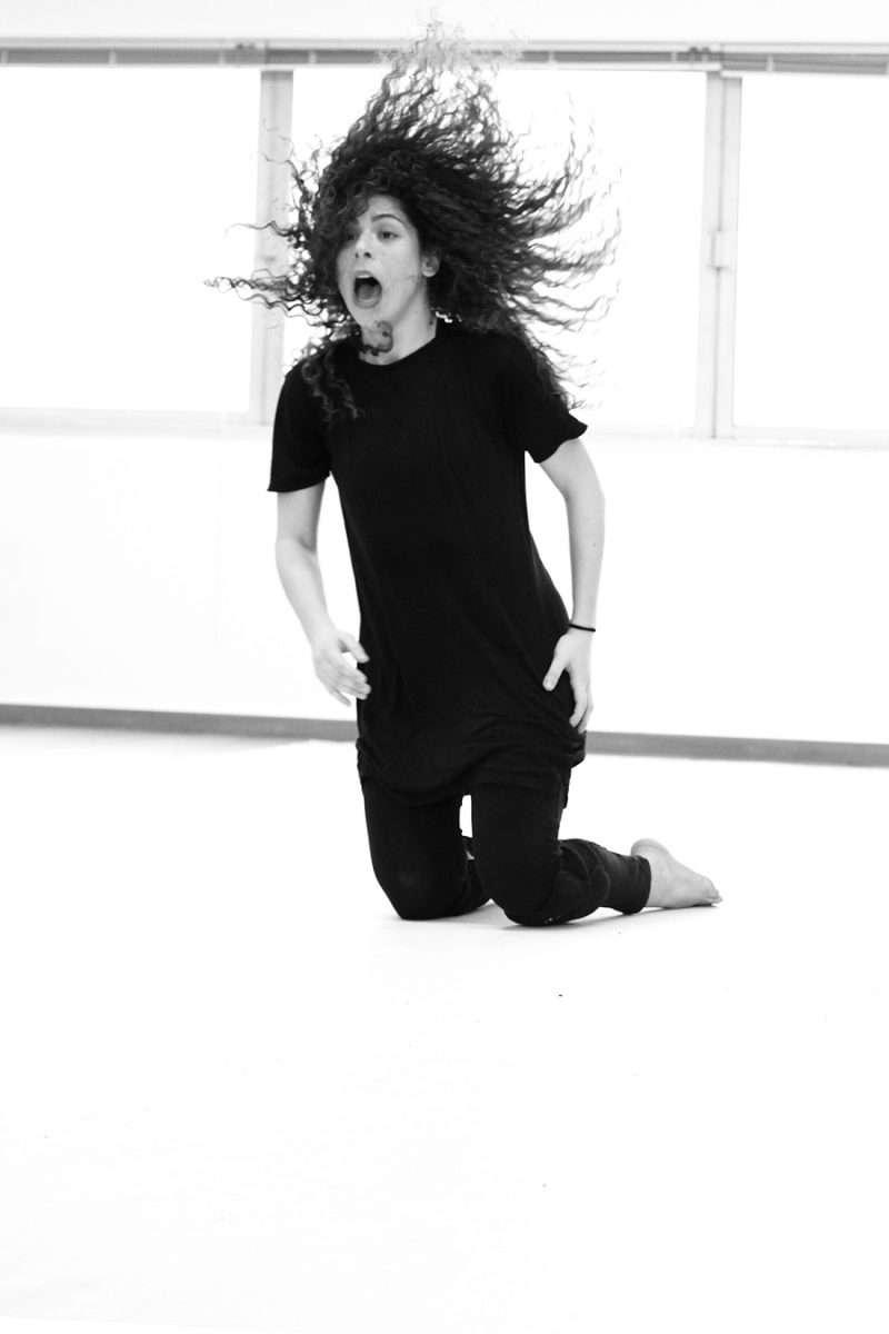"""Η """"Αντιγόνη"""" σε σκηνοθεσία Σάββα Στρούμπου περιοδεύει σε επιλεγμένους σταθμούς ανά την Ελλάδα"""