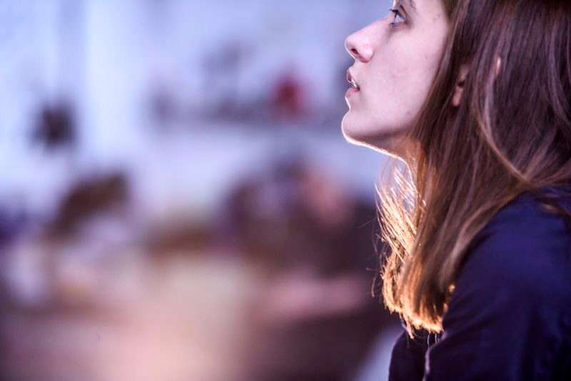 Φελίς Τόπη: Εύκολα και γρήγορα αυτοαποκαλείται κανείς ηθοποιός, σκηνοθέτης, δάσκαλος…