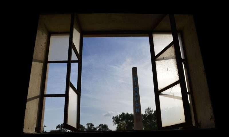 Διπλωματικές εξετάσεις της Ανώτερης Σχολής Δραματικής Τέχνης Δήμου Αγίας Βαρβάρας