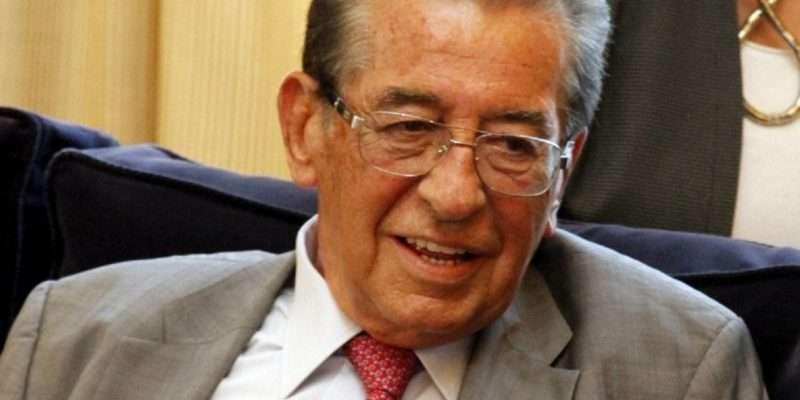 Γιώργος Αναστασόπουλος. Μέχρι το τέλος στις επάλξεις στηρίζοντας κάθε δίκαιο αίτημα της ΕΣΗΕΑ