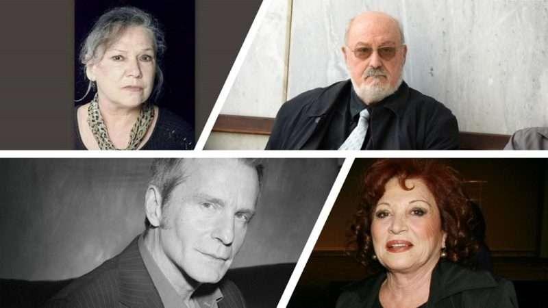 «Ένα χρόνο μετά…» – Βραδιά μνήμης αφιερωμένη στα θύματα της περσινής τραγωδίας