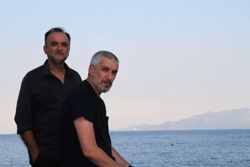 «Οδυσσέας, ο ήρωας της καρτερίας» ο Άρης Λεμπεσόπουλος σε σκηνοθεσία Θοδωρή Γκόνη