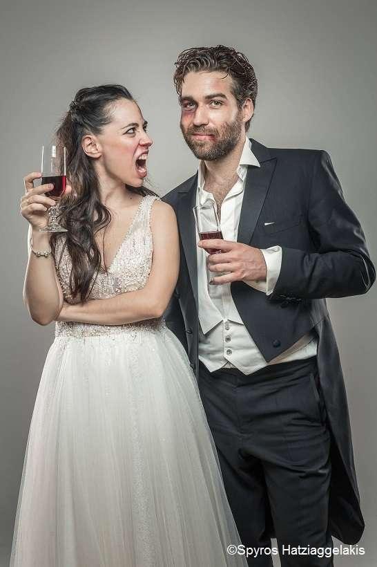 Dating Αριάν 2 απατεώνες Dating καουμπόηδες σε απευθείας σύνδεση
