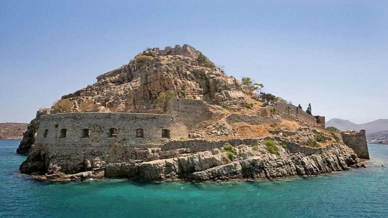 Σπιναλόγκα: Πολύ κοντά η ένταξή της στα Μνημεία Παγκόσμιας Κληρονομιάς της UNESCO
