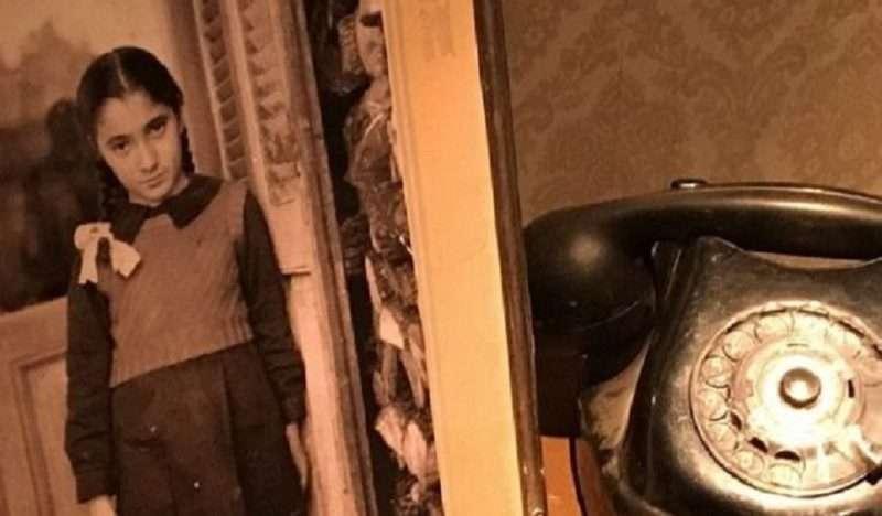 Περιπλάνηση στα «Δωμάτια Μνήμης» της Λούλας Αναγνωστάκη δύο χρόνια μετά το φευγιό της…
