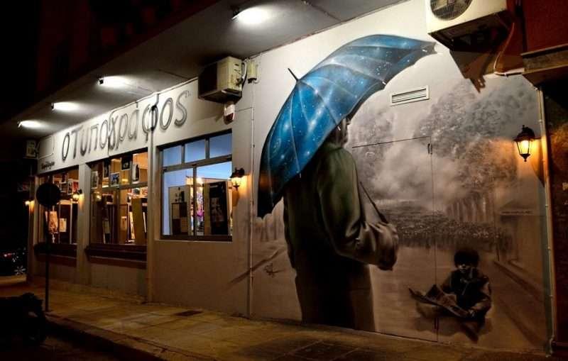 Tο φετινό Φεστιβάλ «Μικρό Παρίσι των Αθηνών» έχει θέμα «Τα καμπαρέ του κόσμου»