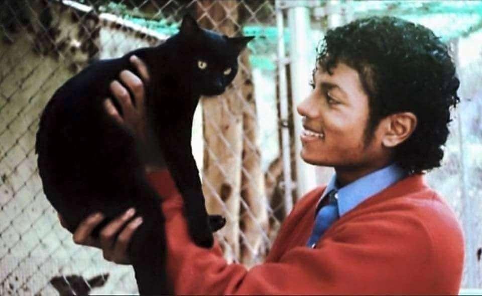 Μάικλ Τζάκσον. Ακούστε εδώ το πρώτο τραγούδι του που βραβεύτηκε