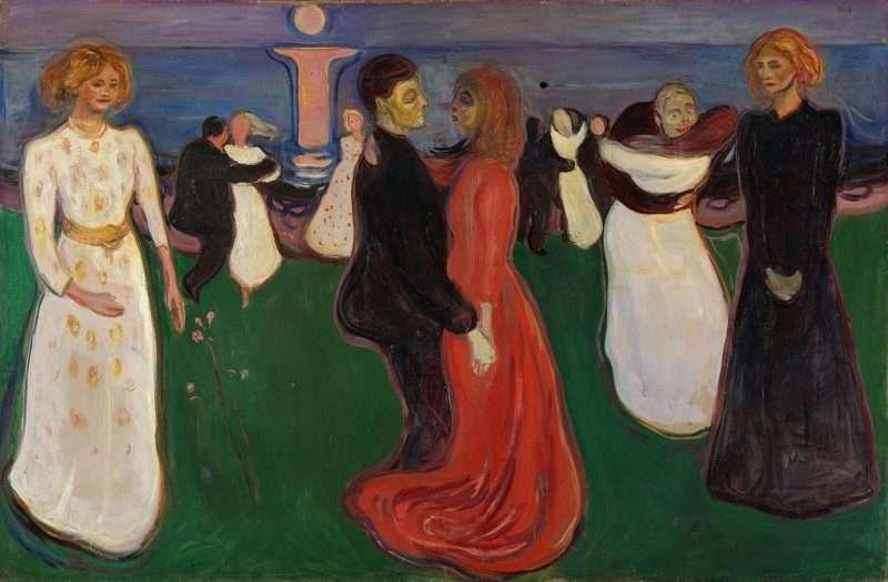 Μίνως Ζώτος (1905-1932) – Δύο άγνωστοι