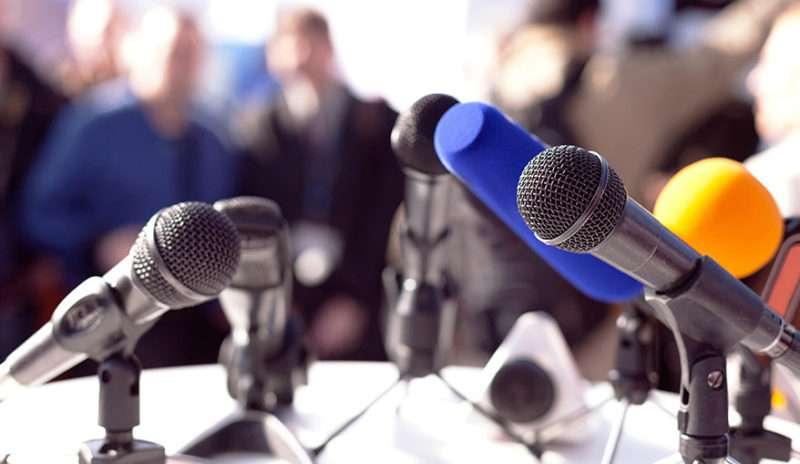 Η ΕΣΗΕΑ κηρύσσει 24ωρη απεργία σε όλα τα ΜΜΕ αύριο Τετάρτη, 2 Οκτωβρίου