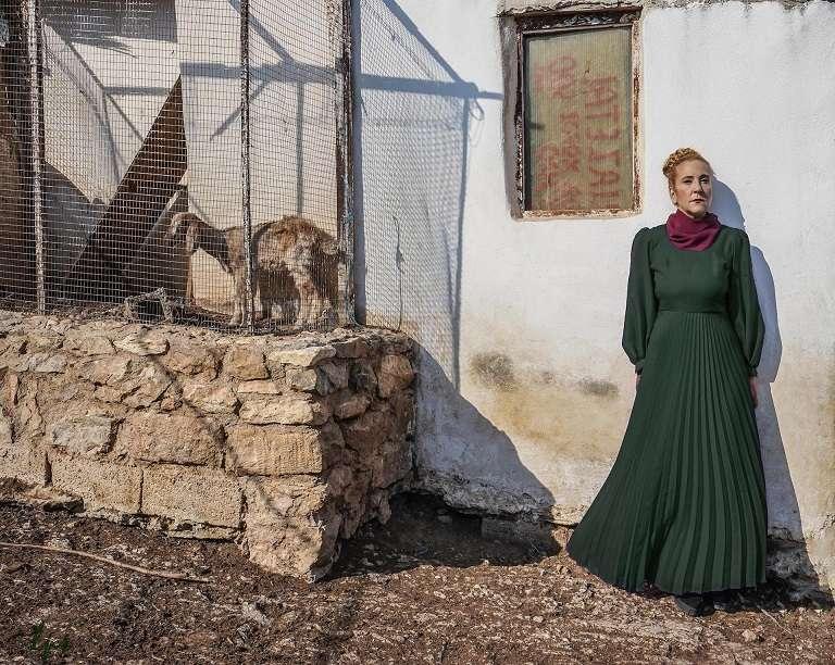 «Η Λαίδη Μάκβεθ του Μντσενσκ» σε σκηνοθεσία Ένκε Φεζολλάρι στον Πολυχώρο Vault