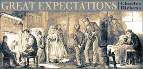 """""""Μεγάλες Προσδοκίες"""" του Ντίκενς: Τι πρέπει να ξέρετε πριν δείτε την παράσταση στο Σύγχρονο Θέατρο"""