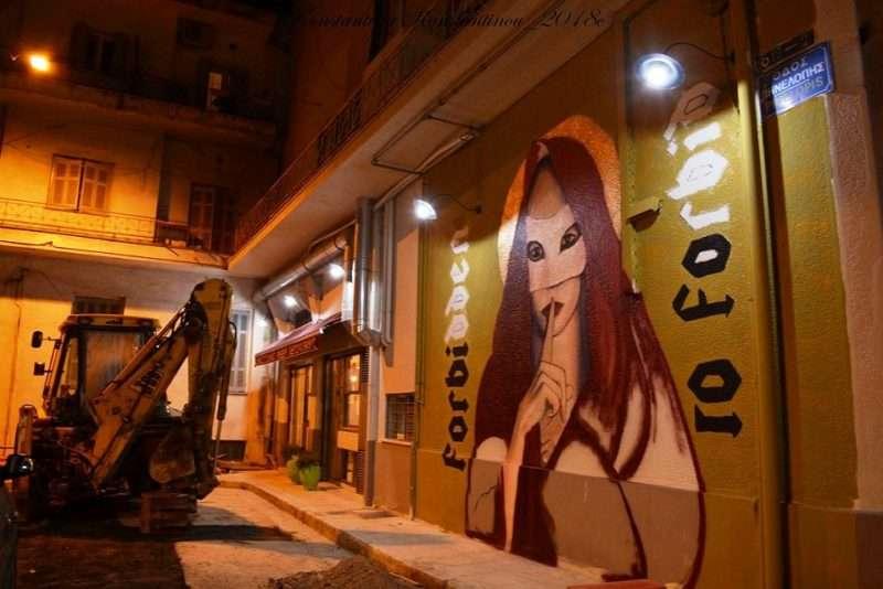 Το Μικρό Παρίσι των Αθηνών μάς ταξιδεύει στα «Καμπαρέ του Κόσμου». Εδώ το πλήρες πρόγραμμα